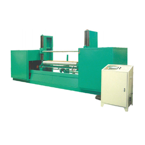 XYQ-1650C High-density[String]Peeling Machine