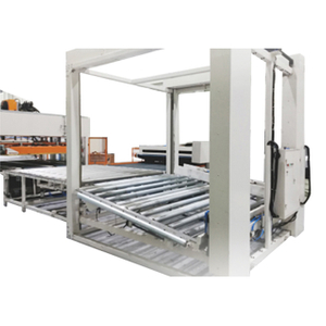 XDB-LM Mattress stacking Machine