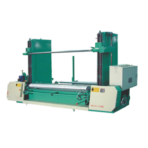 XYQ--2150A/2300A Foam Peeling Machine