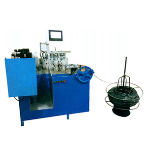 XMG-20 Mattress Spring Unit of Support Spring Machine