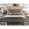 XDB-AMPL Auto Mattress Packing Line