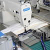 PT-4 Automatic French Pillow-top Sewing Machine