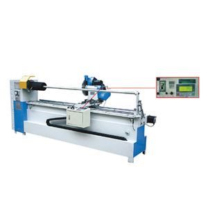 XD-240ZM CNC Fabric Digital Cutting Machine