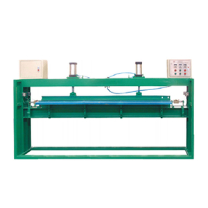 XJH-2150/2300 Foam Jointing Machine