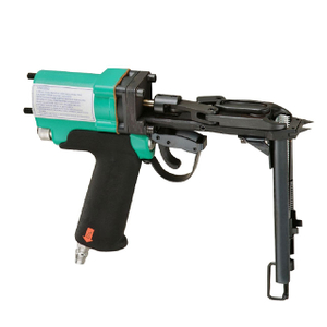 HR60 Pneumatic D-ring Gun