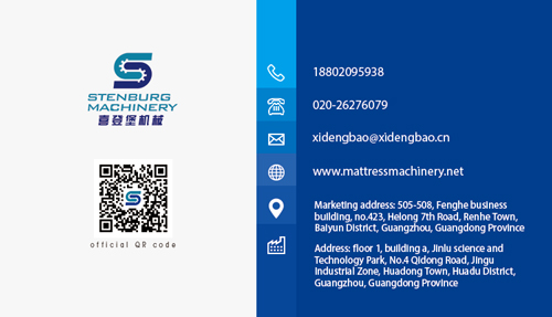 contact-information
