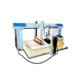 XDB-F764 Mattress Rolling Test Machine Multi-Function